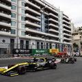 F1: Idén is keresztet vethetünk az utcai versenyekre?