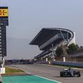 F1: Jövőre még kevesebb teszt lehet?