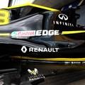 F1: Megvan, mikor áll munkába a Renault új szerzeménye