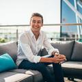 F1: Russell lesz Hamilton csapattársa 2022-től a Mercedesnél