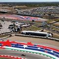 F1: Egymásnak ellentmondóan nyilatkoznak a pilóták a huplis COTA-ról