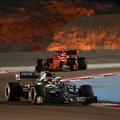 F1: Minimális teszt, bahreini szezonkezdés 2021-ben?