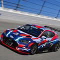ETCR: Olyan versenyzőt jelentett be a Hyundai, akit néhány hónapja az Alfa Romeo is