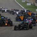 Bahrein vakcinákat ajánlott fel az F1-nek – elutasították