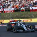 F1: Újabb naptárverzió jelent meg az európai versenyekről