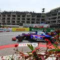 F1: Úgy tűnik, valóban nem marad el a Monacói Nagydíj