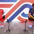 F1: Eldőlt, ki váltja a koronavírusos Pérezt
