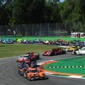 Újabb neves endurance-sorozat tér vissza Magyarországra 2022-ben