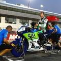 Superbike-vb: Sebestyén 11. Katarban és az összetettben is