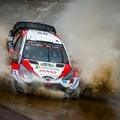 A járvány már a 2021-es WRC-naptárba is belenyúlt