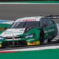 DTM: Wittmann szerezte az első pole-t Assenben
