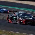 Sokkoló bejelentés a DTM-ben: távozik az Audi bajnoka