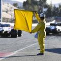 Újabb megszorítások az F1-ben