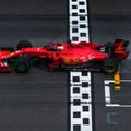 F1: A Ferrari fejlesztéseket ígér a Hungaroringre
