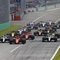 Megvan, ki a legnépszerűbb F1-pilóta Magyarországon
