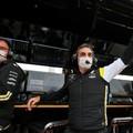F1: Abiteboul távozik a Renault-tól, új főnököt kap az Alpine