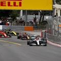 Eldőlt, hogy nézők előtt versenyez-e Monacóban az F1