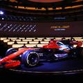 F1 - HÁROM CSAPAT IS ISMERTETTE AZ AUTÓBEMUTATÓJA IDŐPONTJÁT