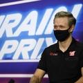 F1: Változott a terv, de mégis Amerikában folytathatja Magnussen