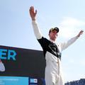 Klasszikus utolsó körös: Chilében új győztest avatott a Formula–E!