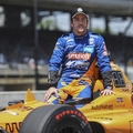 F1: Alonso másodjára is szakít a McLarennel?
