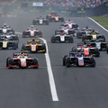"F2-F3: Paul Ricard helyett Zandvoortba mennek a ""kicsik"""