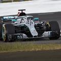 F1: Mégsem kell lemondania a sztárgázsiról Hamiltonnak?