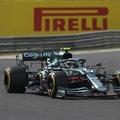 F1: Még nincs vége, fellebbezhetnek Vettel kizárása ellen