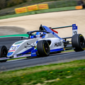Magyar induló is lesz a Formula Renault Európa-kupa 30. idényében