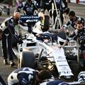 F1: Megvan, mikor érkezik az új Alpha Tauri