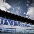 F1: Bizonytalanná vált a Brit Nagydíj sorsa