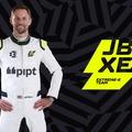Hamilton és Rosberg után Button is beszáll az Extreme–E-be