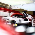 Legendás csapat vásárolhatja be magát az F1-be