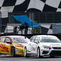 TCR EU: Elsőbálozás a szezon eddigi legnyugodtabb versenyén