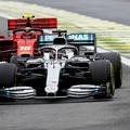 F1: Meglepő fordulat, újabb öt évet kaphat Interlagos