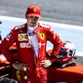 F1: 14 évesen majdnem derékba tört Leclerc pályafutása