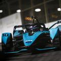 Formula–E: Piros zászló után Bird a Jaguarral is győztes