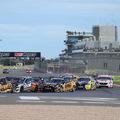 Komoly erősítés az Arena4-nél: NASCAR, Supercars és Superbike-vb