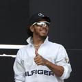F1: Hamilton véleményét is kikérték a Mercedesnél