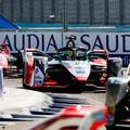 Méltó módon búcsúznak az Audi bajnokától