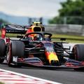 F1: Máris szóba hozták a Red Bullt az új motorpartnerrel