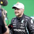 F1: Még a szezon vége előtt kiteheti Bottas szűrét a Mercedes