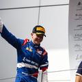 F3: 99%, hogy jövőre a Forma-2-ben versenyez a bajnok