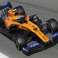 F1: Hamarosan újra összeállhat a McLaren-Mercedes?