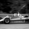 F1: Elhunyt Carlos Reutemann, a Ferrari és a Williams egykori versenyzője