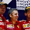 F1: Leclerc ígéri, legközelebb csöndben marad