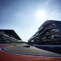 F1: Újabb pályán rendezhetnek Orosz Nagydíjat?