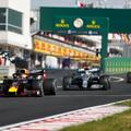 F1: Plusz egy évet kap a Magyar Nagydíj, 2027-re megújul a Hungaroring