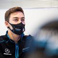 F1: Russell a 14. helyről duplázott, Fittipaldiék a bajnokok