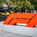 F1: Megegyeztek a csapatok, csak 2022-ben jön az új éra